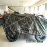 ATV plachta S: ( nepomenovaná fotografia )