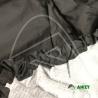 Černá vysokokvalitní plachta na sněžný skútr - XL: ( nepomenovaná fotografia )